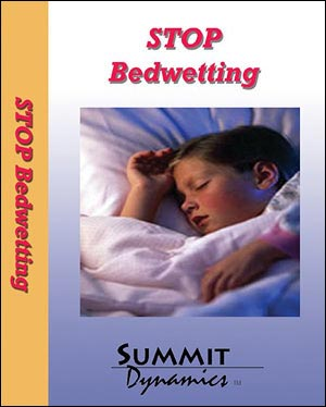 Stop Bedwetting