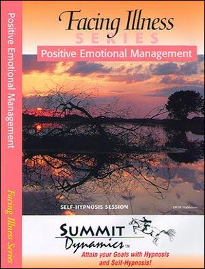 Positive Emotional Management