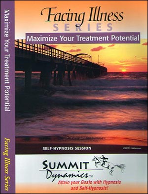 Maximize Your Treatment Potential