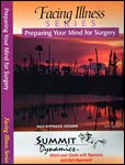 Preparing Your Mind for Surgery